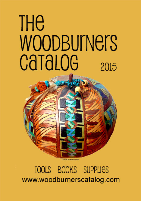 Free Copy of Our Catalog in Every Order!